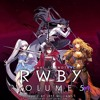 RWBY Volume 5 Opening/Intro