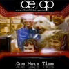 A315 - One More Time (100% samples from 1980's TV; Published Aug 14, 2013 ; Video URL in Desc.)