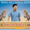 02 Bhagyanagar Jilla Lona ''Laddu Yadav'' Song Remix By Djkiran ( Old City )..