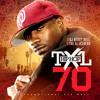 TK-N-CaSh - 3 Times In A Row (Prod. Go Grizzly TXL x Jonny C) (TXL Feature)