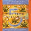 The Fifth Agreement By Don Miguel Ruiz Audiobook Excerpt