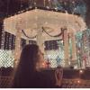 Chupana Bhi Nahi Aata - Rahul Jain - Unplugged Cover - Baazigar - Shahrukh Khan - Kajol -