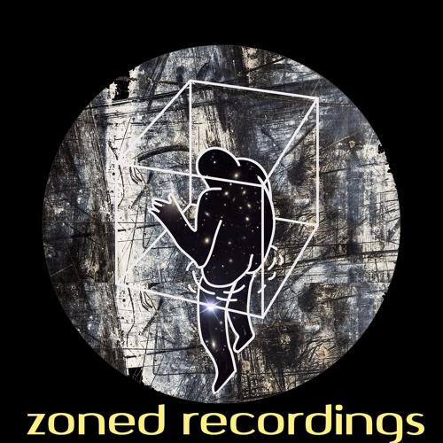 15# Zoned Podcast by Waffensupermarkt