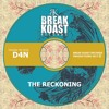 [D4N] The Reckoning EP >Promo Mix