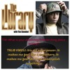 The Library: Talib Kweli Interview