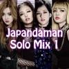 Japandaman Solo Mix 1