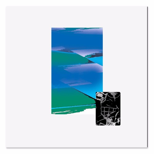 BAKK010 | Antenna - Alesis