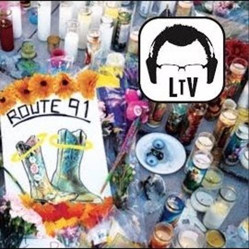 10.17.2017: Las Vegas Coverup | Lift the Veil