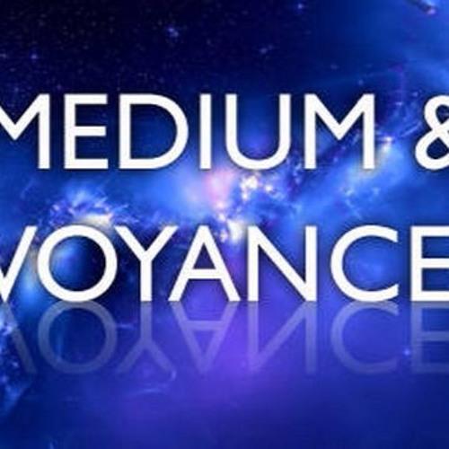 Voyage Au Coeur De L'irrationnel - Médiums et Voyants (07/09/17)