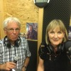 CCR-Special Mit Rolf & Trudi Duerrenmatt