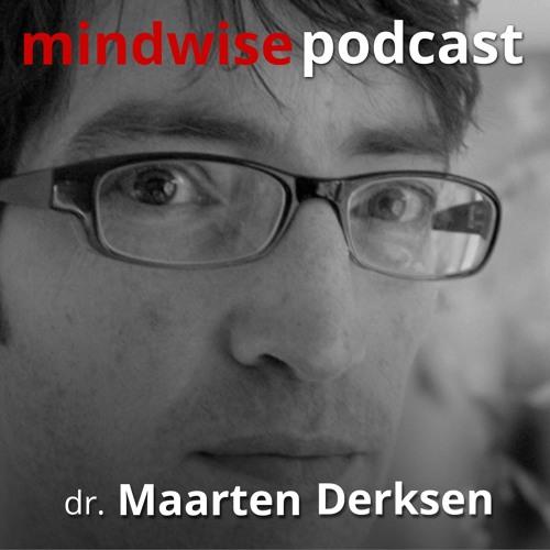 The Replicability Crisis - Maarten Derksen