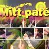 Mitt Paté #20