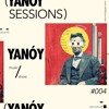 YANOY - YANOY SESSIONS 004