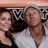 Black Friday on a break, Tall women go to Vegas & Weinstein sings Bieber songs - The Joe Padula Show