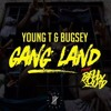Young T & Bugsey ft. Belly Squad - Gangland (ZiggyJ Remix)|Preview