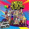 Boludo. Feat. Miguel A  D´anibale  y Gonzalo Ferrer. (Amar Azul)