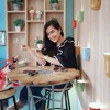 RAYOLA VOL 8 - Kaduri Hati Tarambau (Pop Minang)