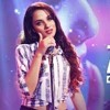 Aye Zindagi - Official Song - Aakanksha Sharma - Rishabh Srivastava - Specials By Zee Music Co.