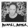 BIS Radio Show #908  with Michael Mayer