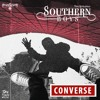 Converse - Southern Boys [Official Audio]