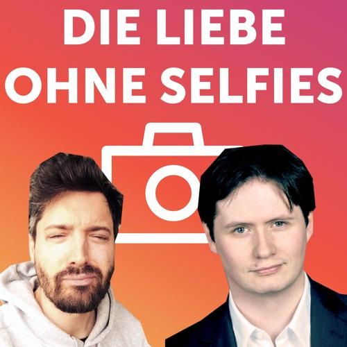 PODCAST: Die Liebe Ohne Selfies | Folge 9: TRÄUME
