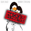 Duck Sauce Ft. Thomas Vent Vs Block & Crown - Come on Barbra Streisand (Miami Rockets H4CKED)