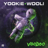 YOOKiE & Wooli - Voodoo [Premiere]