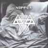No Sleep 😈