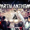 The Ultimate Hip Hop Party Anthem *Buy=FREE DOWNLOAD*