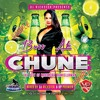 DJ Rickster & VP Premier - Buss Ah Chune (Mahendra Ramkellawan) [FULL CD]