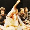 Dil Mein Hasrat Hai Ke Darbar-e-Risaalat Dekhon - TheLegend.NFAKOffical