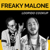 Post Malone & Eli Escobar Ft. Quavo - Congratulations (Loopido Cookup)