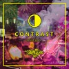 09_SNARE1.0 - M O R N I N G(CONTRA$T BEAT MIXTAPE)