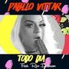 Pablo Vitar - Todo Dia - DENNIS DJ RemiX