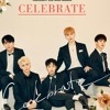 Highlight - Celebrate