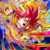 Battle Of Gods-Hero (Full English Version)