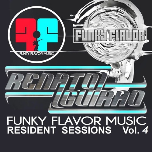 Resident Sessions 4