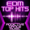 EDM house song list sample demo contact me and book for your next event!!