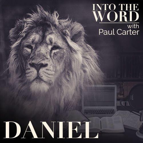 """Daniel 4"" October 19, 2017"