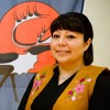 GTC President Bobbi Jo Greenland - Morgan update on ANWR