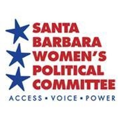 "SB Women's Political Committee Hosts ""A Seat at the Table"""