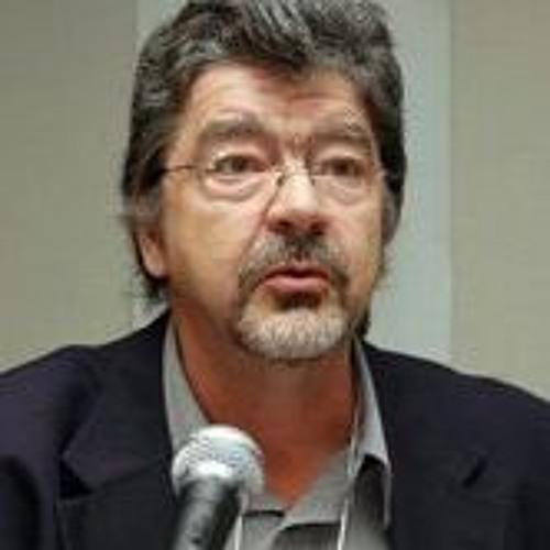 Le Pied A Papineau CKVL 100,1: Comm. sur le racisme: Robert Laplante demande l'annulation