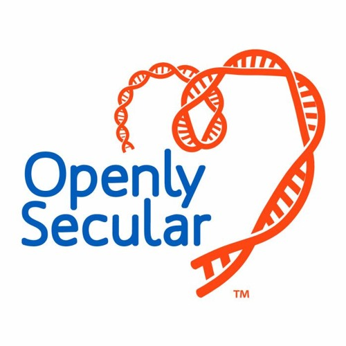 Ep#72: Openly Secular time!