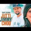 Jutti Jimmy Choo - Gupz Sehra (Bass Boosted)