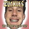Zuckles - Why You Hurt Me Like That (Rust MEME)