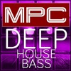 Demo House Bass