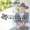 TOTW 20 Removing A Water Hammer