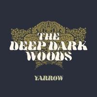 The Deep Dark Woods - Drifting On A Summer's Night