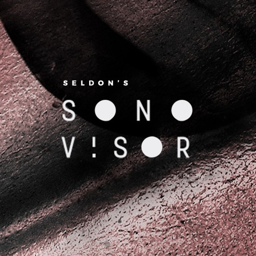Seldon's Sonovizor radio show episode 051 part1 - Seldon (Oct 2017)