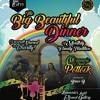 Big Beautiful Band- Live from The Big Beautiful Dinner @ Lumonics Light & Sound Gallery 10/15/17